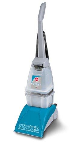 5a1f86b5b413 Hoover F5810 SteamVac Carpet Cleaner - CharlesWalkerRLDF