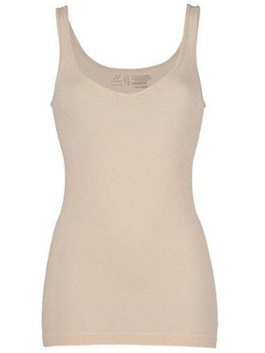 Apart Shapewear Bodyforming-Top haut, Gr. 44 jetzt kaufen