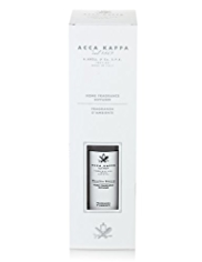 Acca Kappa White Moss Home Diffuser 250ml