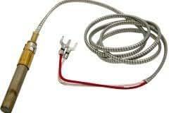W0036901- Piloto Generador de Select Jandy Pool and Spa Calentadores