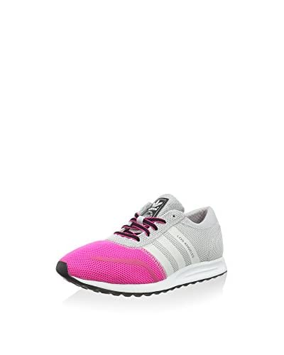 adidas Zapatillas Los Angeles K