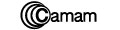 Camam Technology JP