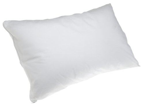Angel Sales Featherless Pillow