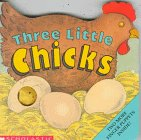 Picture Of Baby Chicks front-1046455