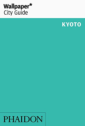 wallpaper-city-guide-kyoto-2016