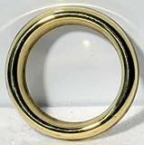Oil Ring For Light Bulbs (ORIN)