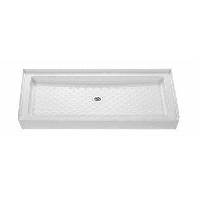 Cheap Fiberglass Shower Pan