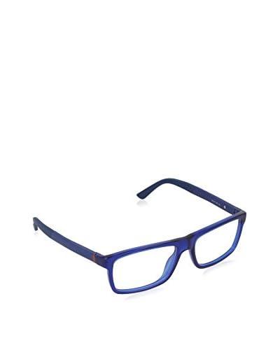 Gucci Montura 1074JPB53_JPB Azul