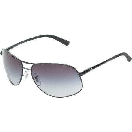 34e6456078f Ray Ban Rb3387 64 Polarized - Bitterroot Public Library