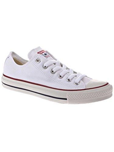 converse-chuck-taylor-all-star-ox-schuhe-optical-white-38