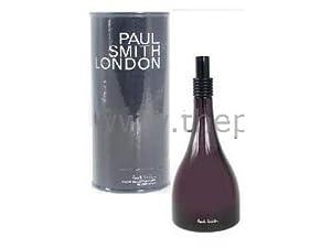 Paul Smith London Fragrance For Men 30ml EDT Spray