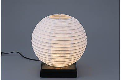 和風提灯ライト KG−001
