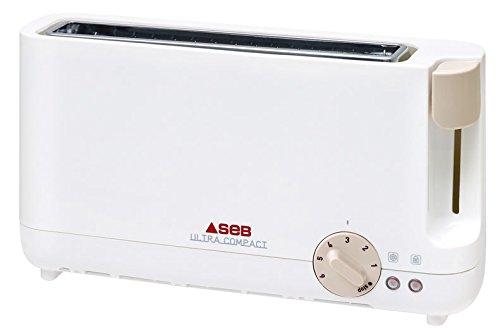 seb-ultra-compact-tostador-900-345-cm-195-cm-8-cm-345-x-195-x-80-mm-color-blanco