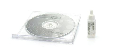 metronic-495145-accessoire-audio-video-nettoyeur-pour-lecteur-cd-liquide-de-nettoyage