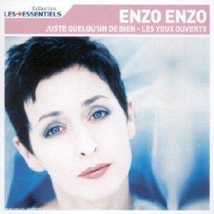 Enzo Enzo - Enzo Enzo - Zortam Music