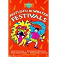 Autumn and Winter Festivals (Themes for Early Years)