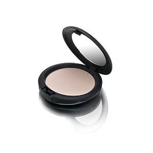 MAC Studio Fix Powder Plus Foundation NC20 for Women, 0.52 Ounce
