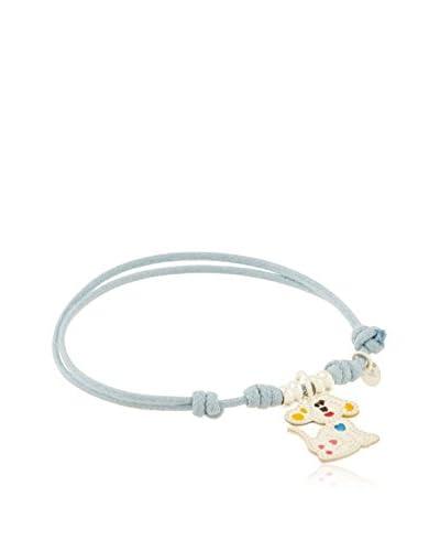 Cordoba Jewels Braccialetto  argento 925