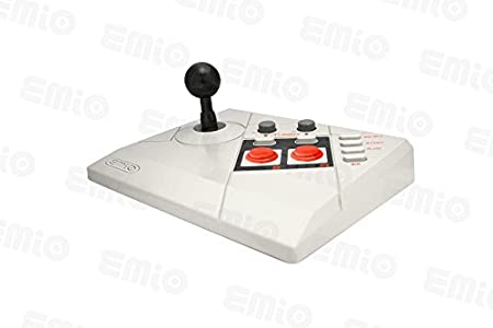 EMiO The Edge Joystick - NES
