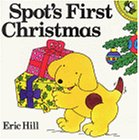 Spot's First Christmasの詳細を見る