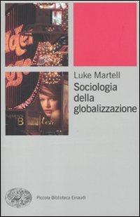 sociologia-della-globalizzazione