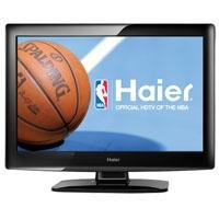 Haier L42B1180 42-Inch 1080p LCD TV -Black