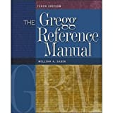 A Gregg Reference Manual- W/ Worksheets- Package (0074255215) by Sabin, William A.