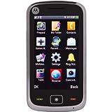 31V5LOcyMrL. SL160  Net 10 Motorola 124G GSM Prepaid Cell Phone