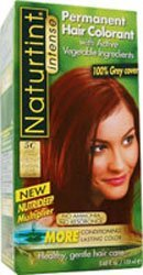 naturtint-permanent-natural-hair-colour-155ml-5c-light-copper-chestnut