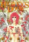 Heaven's door (講談社コミックスアミ)