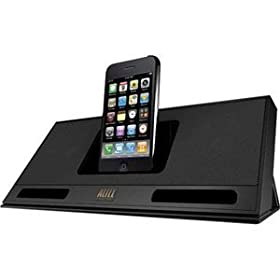 Altec Lansing IMT325 inMotion Compact iPod Speaker System