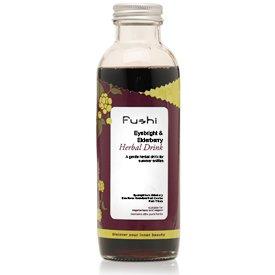 Allergy Eyebright & Elderflower Herbal Drink - A natural remedy for allergies and hayfever, 230ml