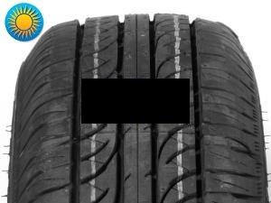 Wanli G651150 155 80 R13 T - e/e/71 dB - Sommerreifen von Wanli Tire - Reifen Onlineshop