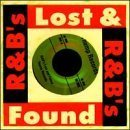 rbs-lost-found-by-various-artists