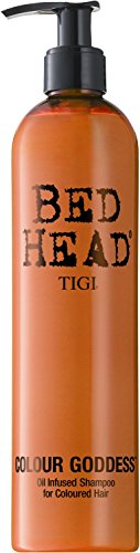 tigi-bed-head-shampooing-enrichi-en-extraits-vegetaux-colour-goddess-400-ml