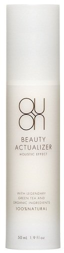 QUON (kuon) beautiactualyzer 50 ml