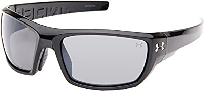 Under Armour Assert Sunglasses