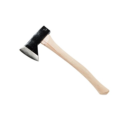 Council Tool 20HB18P01 #2 Hudson Bay Camp Axe with 18