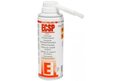 lubrifiant-en-aerosol-maintenance-imprimantes-photocopieurs