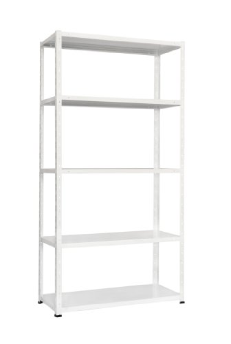 Etagere archive pas cher for Etagere cuisine metallique