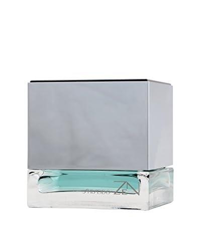 Shiseido Eau De Toilette Uomo Zen 50 ml