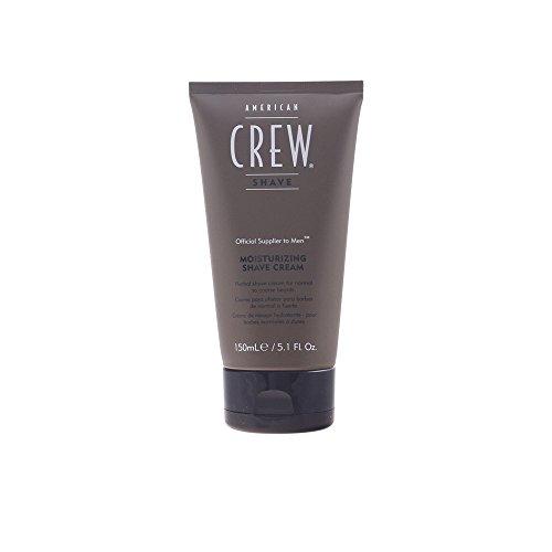 american-crew-moisturzing-shave-cream-150ml