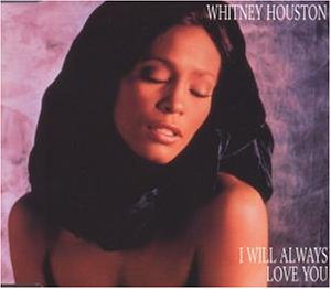 Whitney Houston - Christmas Music - Zortam Music