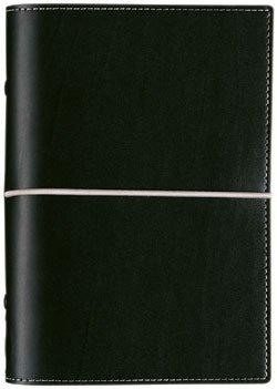 filofax-027802-domino-personal-organizer-black