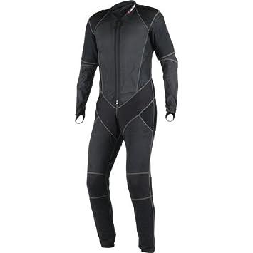 Dainese 1915937_691_XS Combinaison Sous-Vêtements D-Core Aero Suit