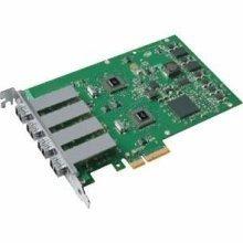 IBM Intel PRO/1000 GT Quad Port Server Adapter PCI-X 73P5209