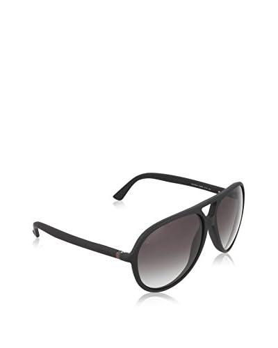 Gucci Gafas de Sol GG1090/SN6 Negro