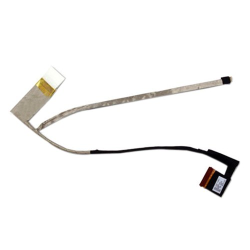 video-cable-for-dell-sodialr-new-for-dell-inspiron-14r-n4010-lcd-video-cable-02hw70-2hw70-dd0um8th00