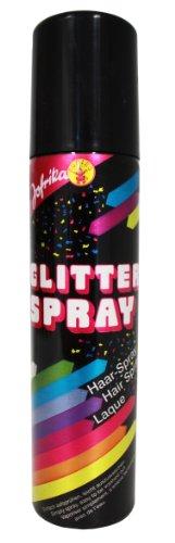 farb-haarspray-color-spray-spruhdose-gold-glitter-glitzer-100ml