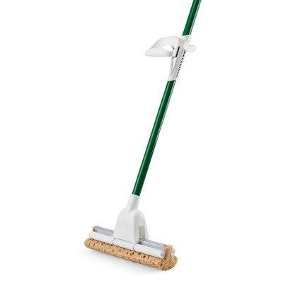 Libman 2026 Wood Floor Sponge Mop (Sponge Mops Floor compare prices)